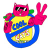 Bro Montana - Cool Cats 2 (2017)