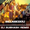 BELAGEDDU YAARA MUKHAVA (KIRIK PARTY) - DJ SUBHASH REMIX