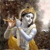 பகவத் கீதை அ4 ஸ் 21-22 Bhagavad Gītā C4 S 21-22