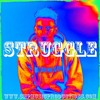 """Logic Type Beat Download - """"Struggle""""   Purchase Trap Beats   SMPMusicProductions.com"""