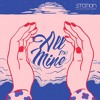 Download [COVER] All Mine - f(x) by AEON Mp3