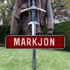 The Legacy Of MarkJon Podcast #3 (Feat. Shelby)