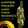 Offer nissim and Ivan Barres - Power of love 2k17 *FREE DOWNLOAD*