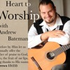 An Overview of Biblical Worship