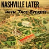 Nashville Later-Ep#47-Thomas O'Keefe