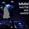 COCO 3 WHEELS UP DESIIGNER Vs O.T. GENESIS By MMM = MASTER MIX MAKER