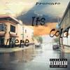 WhereItsCold(Col De Sak)- EddieKane