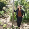 Preview - Jezra Thompson on Berkeley's School Gardens and Kitchens
