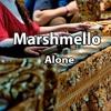 Marshmello - Alone (Versi Jawa) GamelAwan