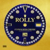 Rolly - Cheese