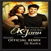 The Humma Song Official Remix(ClubMix)Ok Janu DJ Rudra