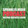 Weekly Podcast - EP003 - TOP TIPS FOR PRODUCING VIDEOS