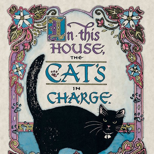 Episode 71 - Crapo Cat House: The Half-Lost Episode feat. Alex Nichols (1/9/17)