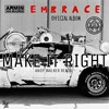 Make It Right (Andy Walker Remix) - Armin Van Buuren vs Andy Walker feat. Angel Taylor (Embrace Official Album) Out Now (Free download)