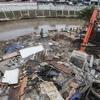 Warga Bukit Duri Menang Gugatan, Plt Gubernur Jakarta: Koordinasi Dulu mp3