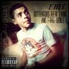 Im Gone - Emc ft. Lil Big