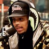 Chris Brown - Only (HOT 97 Freestyle)