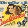 Bertie Higgins - Casablanca - Dj Dsmall Remix [mixbox.vn]
