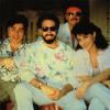 Miami Sound Machine - Conga (Rayko Super Disco Conga re-edit)