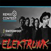 Switchfoot Float_ELEKTRUNK [RmX]