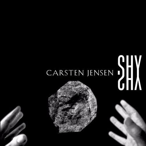 Carsten Jensen [SHY Stories 7]