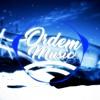 When Im Down (Virtu Remix) - Whethan VS Oliver Tree