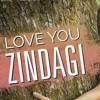 Love U Zindagi(p)