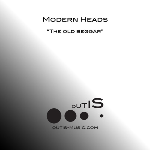 Modern Heads - Athena by Outis Music   Free Listening on