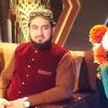 Aap Sa Dono Jahan Mein Nazar By Qari Ahmed Raza Jamati Sb