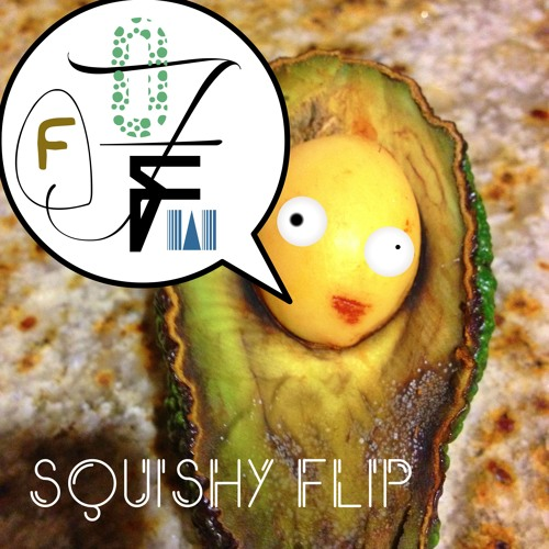 Squishy Flip - OFOFFW / out now (download in description)