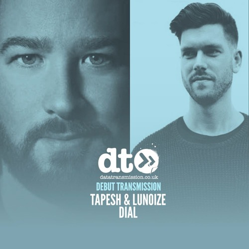 Tapesh & Lunoize - Dial