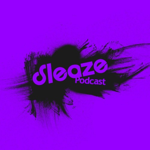 Charlotte de Witte - Sleaze Podcast 075