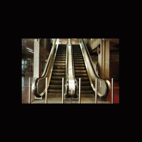 Die Wilde Jagd - Geisterfahrer (Factory Floor Remix)