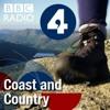 BBC Radio 4's Open Country | Graham Sutherland's Pembrokeshire