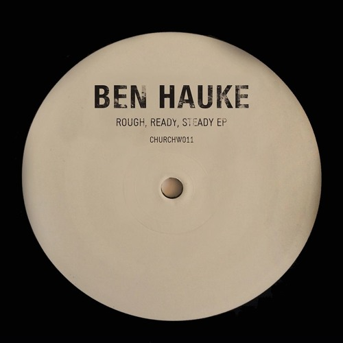 ben hauke - i kinda missed it ft. joe armon-jones
