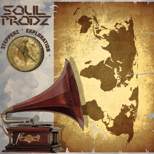 06. Soulprodz - Process