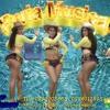 AMO A LOS DOS (FURIA MUSICAL) D.R.A