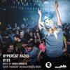Chico Chiquita - Hypercat Radio 101 (BigCityBeats Radio) 2017-01-05 Artwork