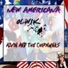 OLWIK - New Americana (version Alvin Y Las Ardillas)