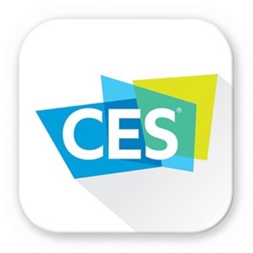MyApple Daily (S04E089) #314: CES 2017: TechNovator, prawdziwe ładowanie bezprzewodowe dla iPhone'a