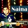 Naina - Dangal | Aamir Khan | Arijit Singh | Pritam | Suraj Mahendra (Cover)