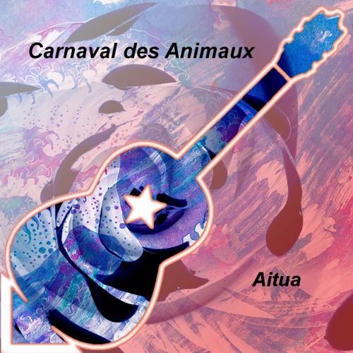 Carnaval des Animaux