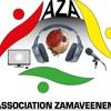 Message AZA No6 Français (La Loi Est Dure, Mais C'est La  Loi)