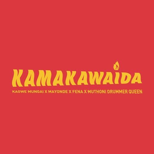 Kama Kawaida