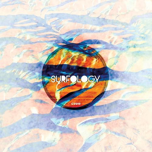 CV019: Dual Citizen - Surfology