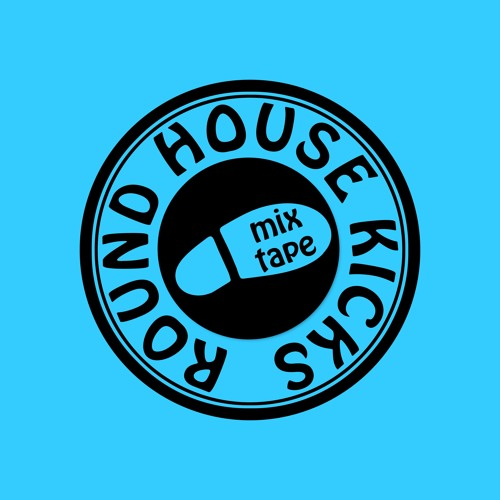 60 Minutes of Drum n Bass [REAL VINYL MIX][MINI-JAM]