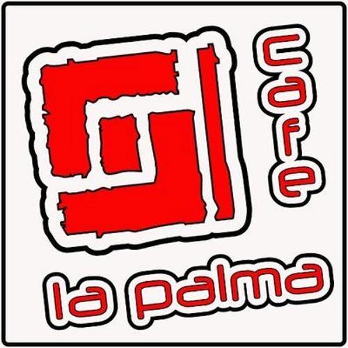 #CafelaPalma #clubbing para esta semana