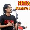 Setia Band - Bintang Kehidupan