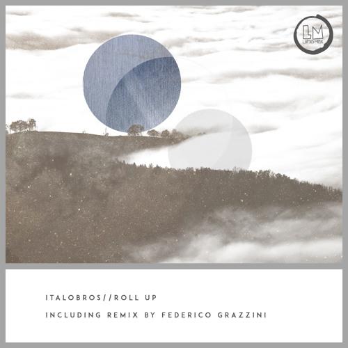 Italobros - The Harp (Original Mix)