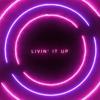 Sycee - Livin It Up (feat. Daina) [Vocaloid Original]